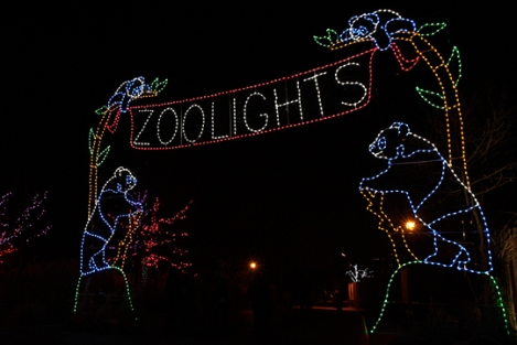 ZooLights-Banner